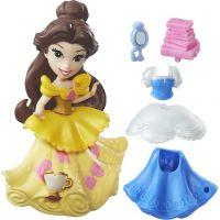 Hasbro Disney Princess Mini panenka s doplňky - Kráska
