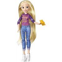 Hasbro Disney Princess Moderní panenky Locika