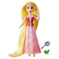 Hasbro Disney Princess Panenka
