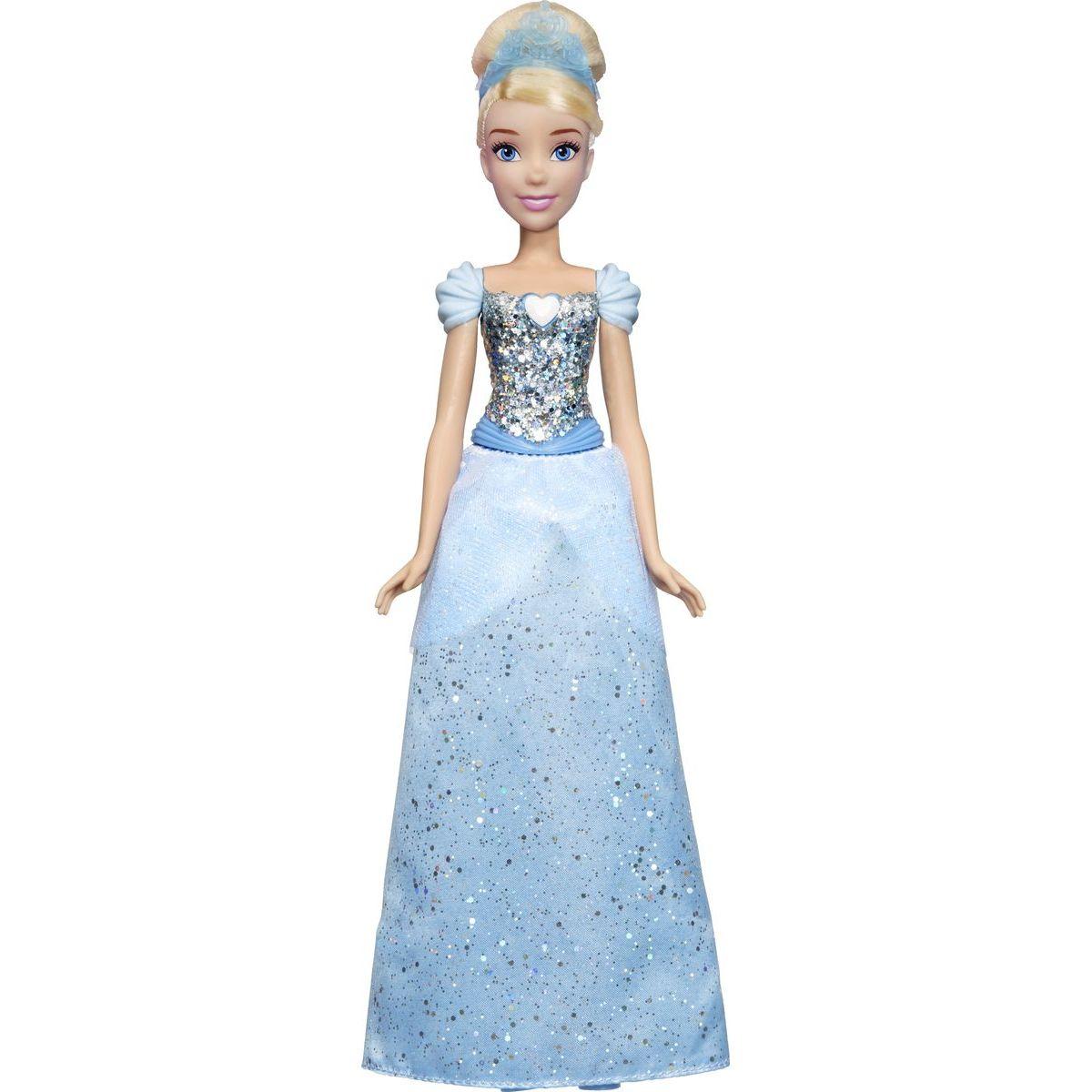 Hasbro Disney Princess Panenka Popelka 30 cm