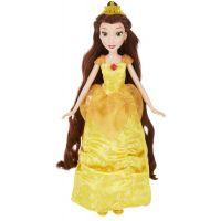 Hasbro Disney Princess Panenka s vlasovými doplňky - Kráska 3