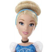 Hasbro Disney Princess Panenka s vybarvovací sukní - Popelka 3
