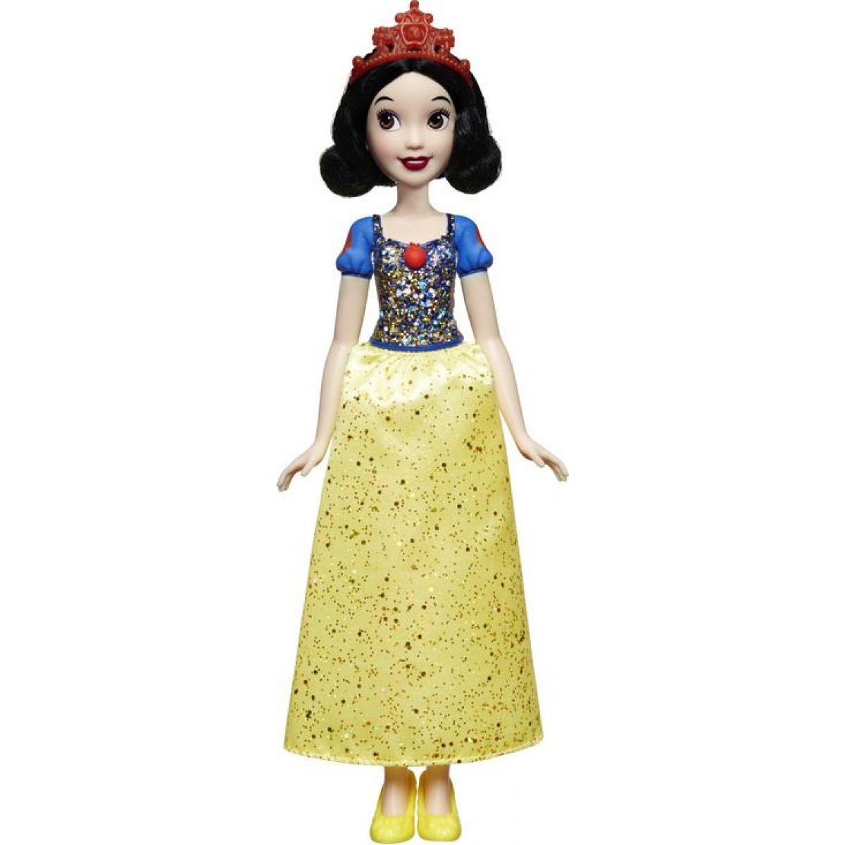 Hasbro Disney Princess panenka Sněhurka