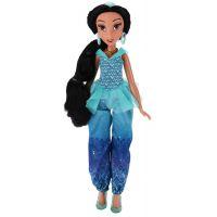Hasbro Disney Princess Panenka z pohádky - Jasmine