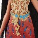 Hasbro Disney Princess Panenka z pohádky - Pocahontas 4