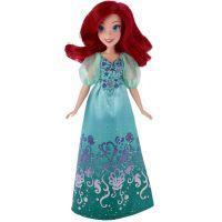 Hasbro Disney Princess Panenka z pohádky II. - Ariel