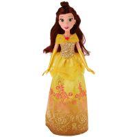 Hasbro Disney Princess Panenka z pohádky III. - Kráska
