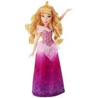 Hasbro Disney Princess Panenka z pohádky III. - Šípková Růženka 2