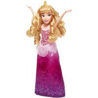 Hasbro Disney Princess Panenka z pohádky III. - Šípková Růženka 3