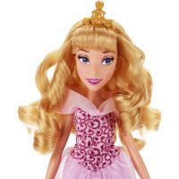 Hasbro Disney Princess Panenka z pohádky III. - Šípková Růženka 4