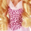 Hasbro Disney Princess Panenka z pohádky III. - Šípková Růženka 5