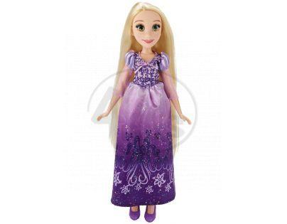 Hasbro Disney Princess Panenka z pohádky II. - Locika