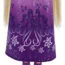 Hasbro Disney Princess Panenka z pohádky II. - Locika 5