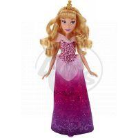 Hasbro Disney Princess Panenka z pohádky III. - Šípková Růženka