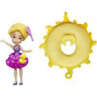Hasbro Disney Princess Plovoucí mini princezny Locika