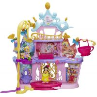Hasbro Disney Princess SD Musical Moments Castle