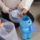 Hasbro Elefun Reinvention 5