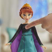 Hasbro Frozen 2 Hudební dobrodružství Anna 2