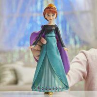 Hasbro Frozen 2 Hudební dobrodružství Anna 3