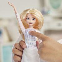 Hasbro Frozen 2 Hudební dobrodružství Elsa 2