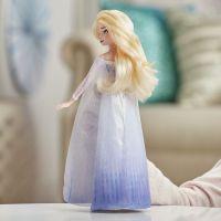 Hasbro Frozen 2 Hudební dobrodružství Elsa 4