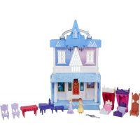 Hasbro Frozen 2 Malý hrad