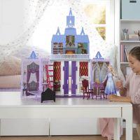 Hasbro Frozen 2 Otevírací hrad 5