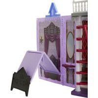 Hasbro Frozen 2 Otevírací hrad 3