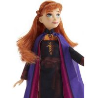 Hasbro Frozen 2 Panenka Anna 2