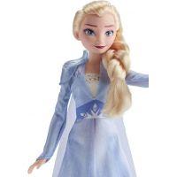 Hasbro Frozen 2 Panenka Elsa 2