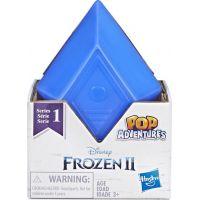Hasbro Frozen 2 Překvapení v ledu modrý