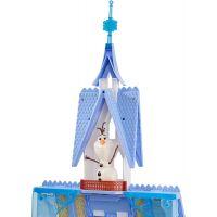 Hasbro Frozen 2 Velký hrad Arendelle 3