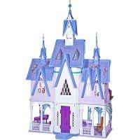 Hasbro Frozen 2 Velký hrad Arendelle 2