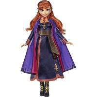 Hasbro Frozen 2 Zpívající Anna