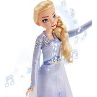 Hasbro Frozen 2 Zpívající Elsa 2