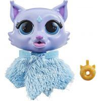 Hasbro Furreal Friends hladový mazlíček kočička