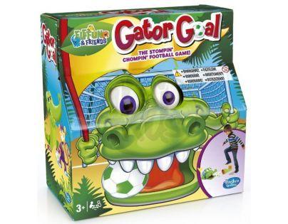 Společenská Hra Gator Goal (A3053)
