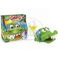 Společenská Hra Gator Goal (A3053) 2