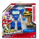 Hasbro Hero Mashers figurka s doplňky - Soundwave 2