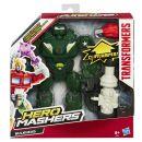 Hasbro Hero Mashers figurka s doplňky - Bulkhead 2