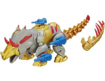 Hasbro Hero Mashers figurka s doplňky Dinobot Slug