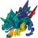Hasbro Hero Mashers hybridní dinosaurus - Triceratops 4