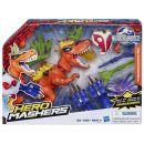 Hasbro Hero Mashers T-Rex 4
