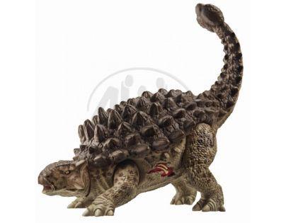 Hasbro Jurský park Dinosaurus 20 cm - Ankylosaurus