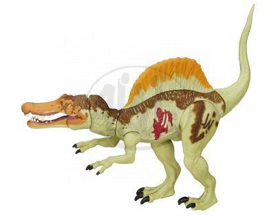 Hasbro Jurský park Dinosaurus 20 cm - Spinosaurus