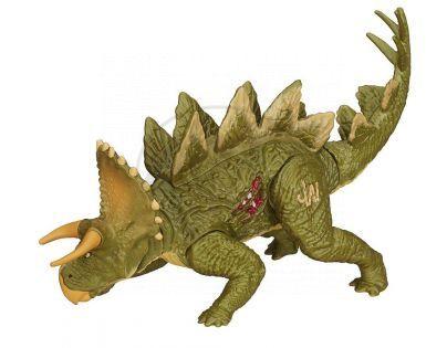 Hasbro Jurský park Dinosaurus 20 cm - Stegoceratops