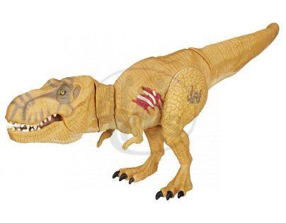 Hasbro Jurský park Dinosaurus 20 cm - Tyrannosaurus Rex