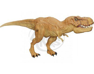Hasbro Jurský Park Tyranosaurus Rex