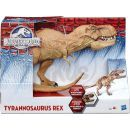 Hasbro Jurský Park Tyranosaurus Rex 4