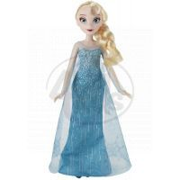 Hasbro Ledové království Elsa